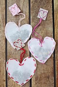 Kreative Geschenke Zum Geburtstag Selber Machen : teebeutel selber machen kreative diy geschenkidee madmoisell diy projekte basteln ~ Eleganceandgraceweddings.com Haus und Dekorationen