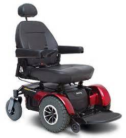 pride jazzy1450 bariatric powerchair available at