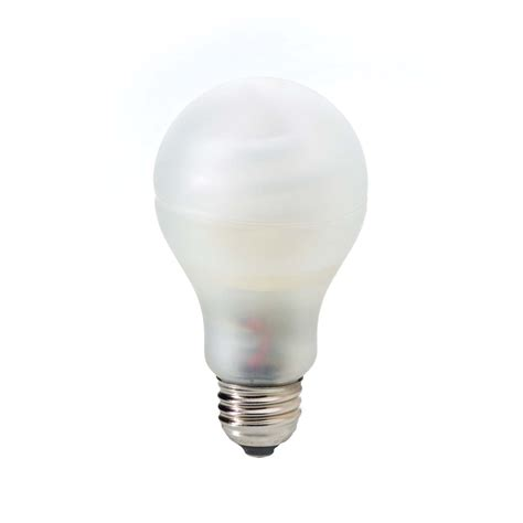 ge study consumers buy energy efficient lighting for