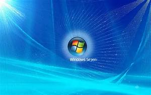 wallpapers: Windows 7 Wallpapers for Desktop