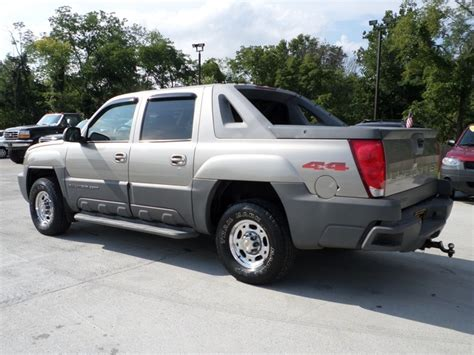 automotive repair manual 2004 chevrolet avalanche 2500 auto manual 2004 chevrolet avalanche 2500 power sunroof manual operation purchase used chevrolet