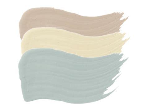 paint colors hgtv