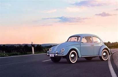 Beetle Vw Classic Volkswagen Cars 1963 Windows
