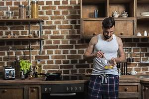 What Are The Effects Of Protein On Men U0026 39 S Testosterone Levels