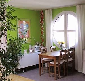 Feng Shui Küche Farbe : gruene kueche ~ Markanthonyermac.com Haus und Dekorationen