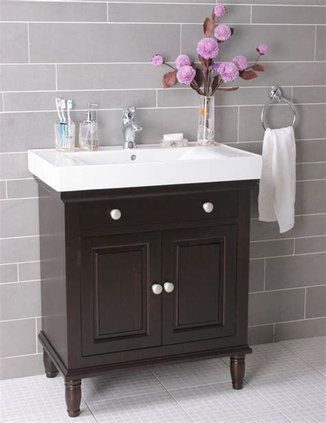 bathroom alluring style lowes bath vanities for your