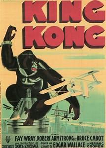 KING KONG - Kaijumatic