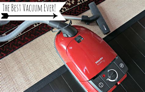 how to clean engineered hardwood floors after installation how to clean engineered wood floors home design ideas and pictures