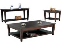 regency furniture washington dc baltimore alexandria