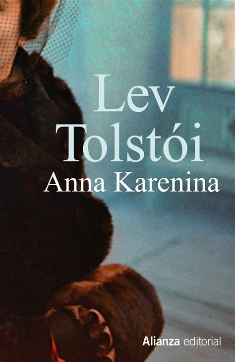 Karenina Resumeanna Karenina Resumen by Karenina Karenina Tolstoi Le 211 N Lev