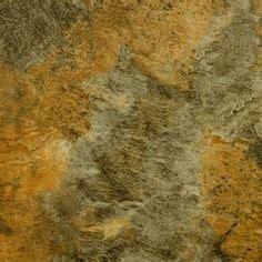 tarkett 16 in x 16 in permastone weathered
