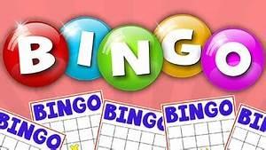 game template powerpoint baskanidaico With bingo powerpoint template