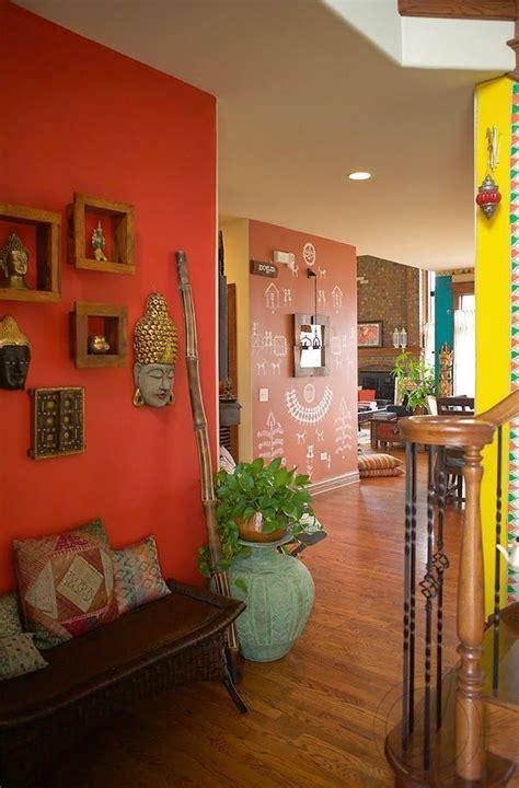 top  indian interior design trends   poutedcom