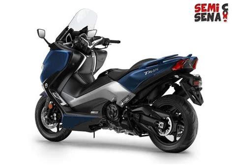 Gambar Motor Yamaha Tmax Dx by Harga Yamaha Tmax Dx Review Spesifikasi Gambar Mei