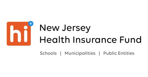Instantly see prices, plans, and eligibility. NJ Health Insurance Fund Partners with R-Health to Improve Patient-Doctor Access and Health Outcomes