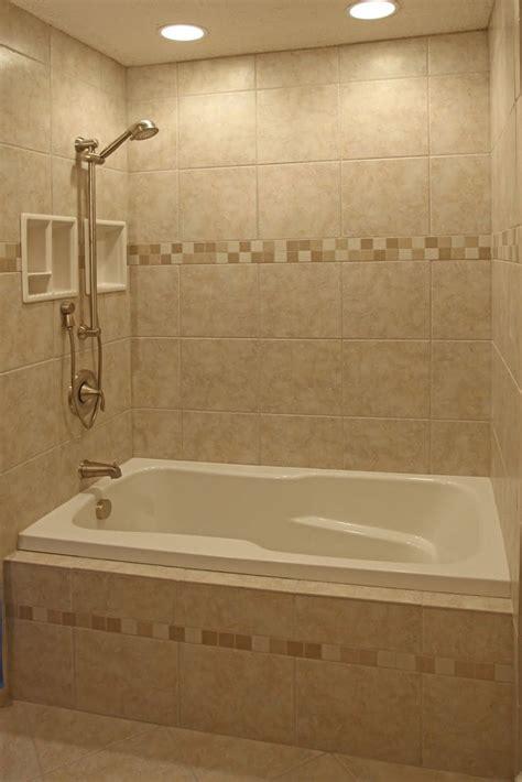 Tiled Bathrooms Ideas by Best 25 Tiled Bathrooms Ideas On