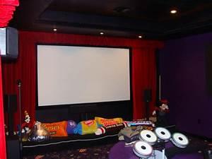Grab Some Popcorn - Suzore #2 - Gameroom Junkies