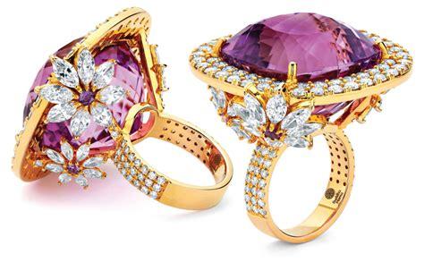 2017 Top Jewelry Trends - Ganoksin Jewelry Making Community
