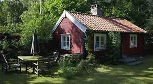 Ferienhaus Dänemark Kaufen : ferienhaus kaufen der traum vom ferienhaus was vor dem ~ Lizthompson.info Haus und Dekorationen