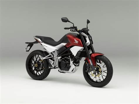 Honda Sfa Roadster Concept