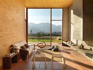Schräge Fenster Gardinen : gardinen f r schr ge fenster vianova project ~ Watch28wear.com Haus und Dekorationen