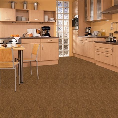 Cork Tile Flooring   Tile Design Ideas