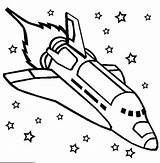 Rocket Ship Cliparts Coloring Pages Attribution Forget Link Don sketch template