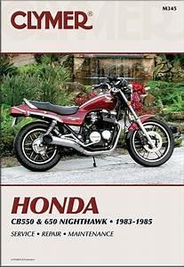 Buy 1983