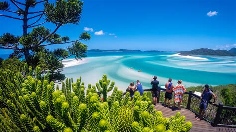 Top 10 Things To Do Whitsundays Qld Experience Oz