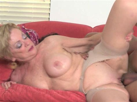 Hot Mature Sex Mature Porn Star Hardcore Old Gray Pussy