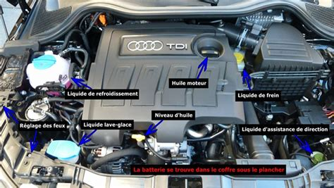 v 233 rification audi a1 elite auto ecole montpellier