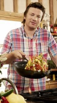 cuisine tv oliver 30 minutes cooks slam oliver s 30 minute meals recipes that take an hour to make daily mail
