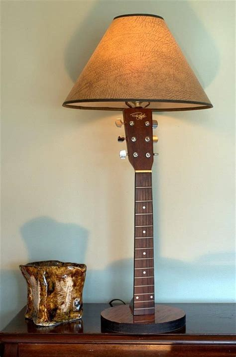 diy  guitar ideas