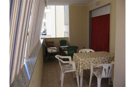 Appartamenti Vacanze Sardegna Privati by Privato Affitta Appartamento Vacanze Casa Vacanza