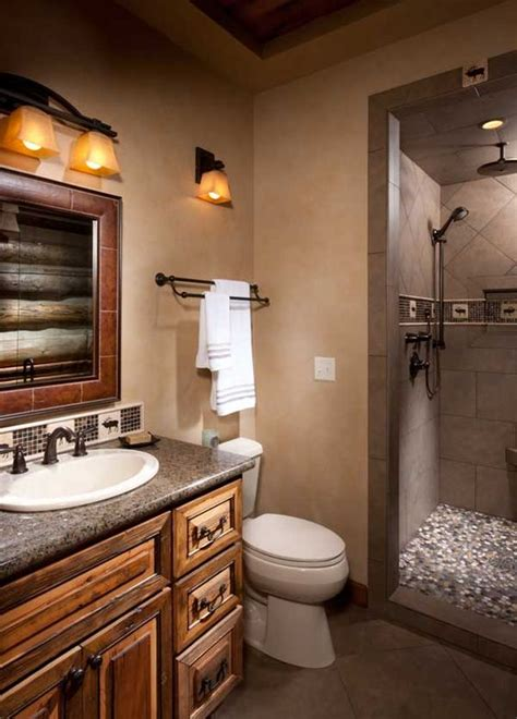 earth tone bathroom designs the s catalog of ideas