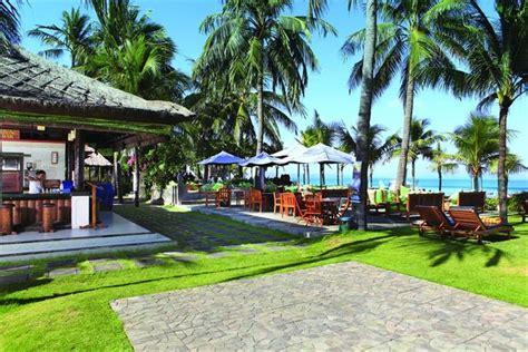 bali mandira beach resort spa legian compare deals