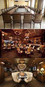 Boardroom, Outdoor, Patio, And, Game, Room, Furniture