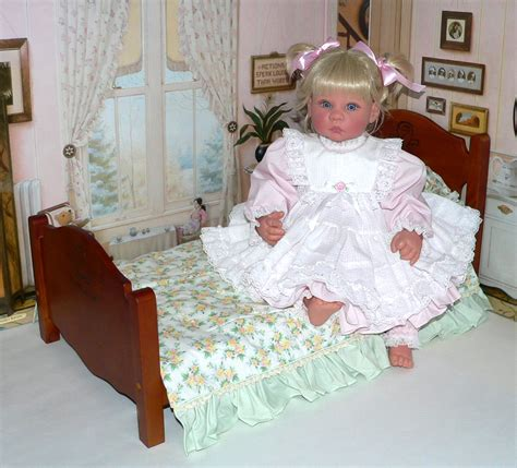 Lind Doll Bed by 100 Lind Doll Bed Knockout Knockoffs Land Of