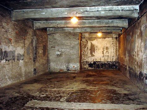 chambre a gaz execution holocaust pictures gas chambers pixshark com