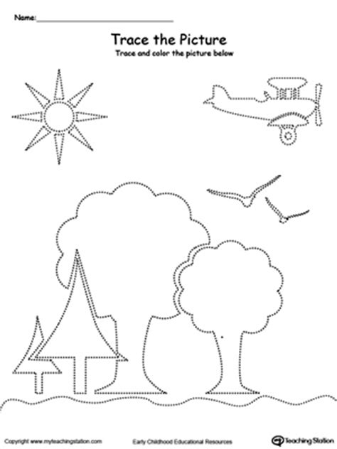 sun  waves coloring page myteachingstationcom