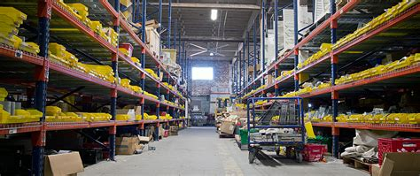 discount building materials jacksonville fl