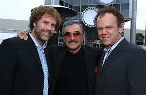 Poze Burt Reynolds - Actor - Poza 27 din 70 - CineMagia.ro
