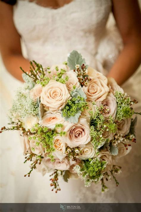 69 Best Bouquets Images On Pinterest Bouquets Bridal