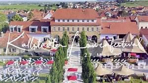 Weingut Am Nil Kallstadt : 2 kallstadter l wenfestival youtube ~ Markanthonyermac.com Haus und Dekorationen