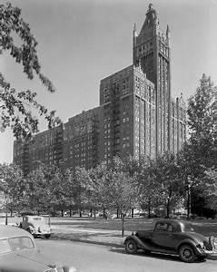 American Furniture Mart 1938