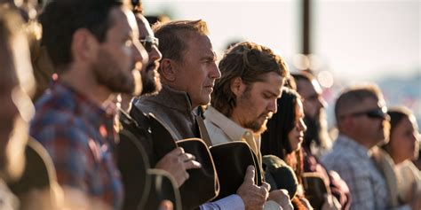 Yellowstone season 3 came and went like a bucking horse, and that gruesome final episode has left fans on the edge of their seats, waiting for season 4 we don't yet have an official release date, but we can infer a few things from the state of the industry in general and the timing of previous seasons. Yellowstone season 4: Everything that you need to know about its upcoming season - Dispatch ...