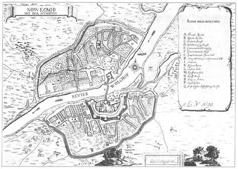 Janin Wiki Datei Novgorod 1701 1745 Png Wikipedia