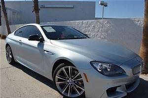 Lease To Purchase Cars Purchase New 2013 Bmw 650i Frozen Silver Edition Finance