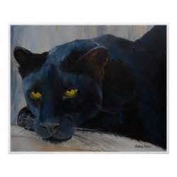 black cat poster black cat poster zazzle