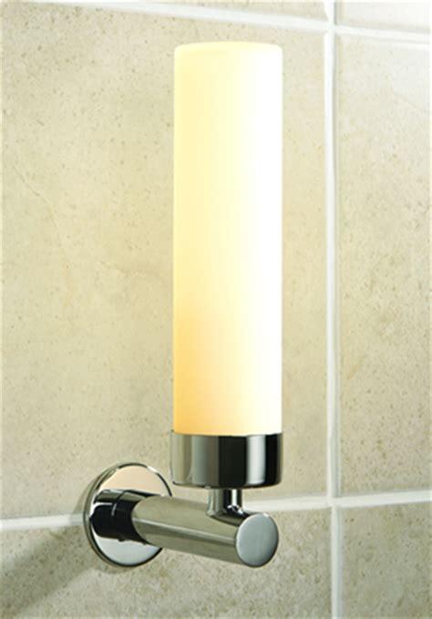hib wall lights